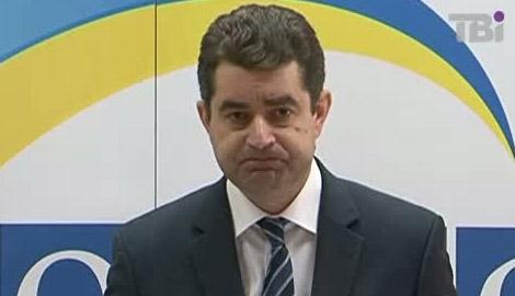 МИД Украины: На данном этапе обсуждается возможность вступления Украины в «Вышеградскую четверку»