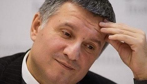 Арсен Аваков: МВД перехватило разговор главы разведки террористической «ДНР» со своим хозяином в Москве