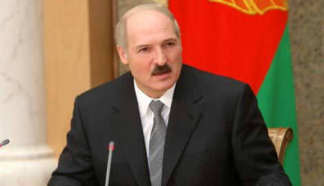 В Госдуме РФ угрожают смертью Александру Лукашенко, если он будет дружить с США