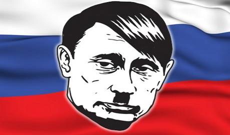 «Убийца Путин, вон из Крыма»В Турции крымские татары штурмовали посольство России (ВИДЕО)