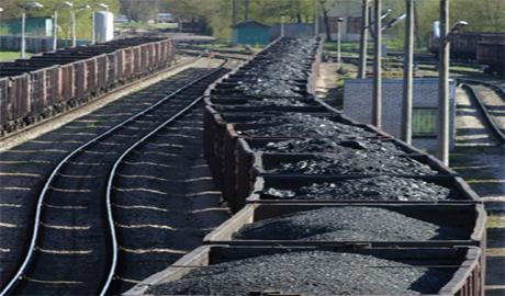 Сотрудничество с Польшей набирает новых оборотов. Украинские региональные потребители уже начали получать уголь из Польши