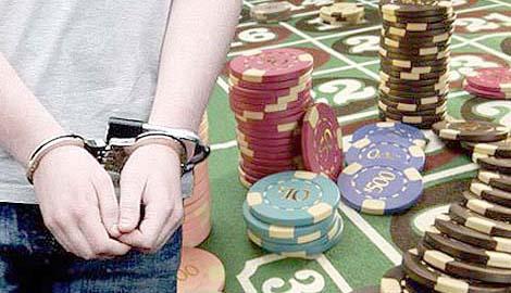 Иллюзия реформ или низкий старт: Аваков пообещал за 10 дней закрыть все казино