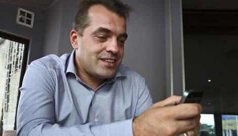 Юрий Бирюков придумал как патриотам в Минобороны платить достойные зарплаты
