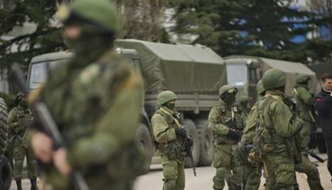 Елена Васильева: Военнослужащие РФ на грани бунта (ВИДЕО)