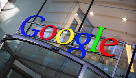 СМИ: Google ликвидирует свое представительство в РФ