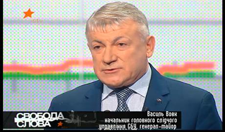 Сепаратисты отказываются возвращаться на Донбасс, даже если их освободят – СБУ