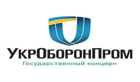 Беспилотники украинского производства появятся на весне,- Юрий Пащенко
