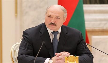 Александр Лукашенко резко высказался в сторону РФ