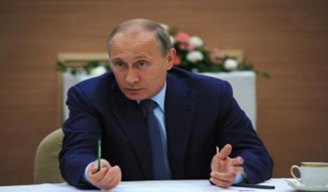 Каких жертв будет достаточно, чтобы Путин прекратил военную агрессию?