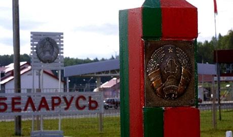 Брат брату враг ? Беларусь возобновила таможенный контроль на границе с Россией