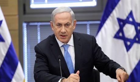 Несмотря на недовольство Кремля, Израиль будет уничтожать российскую технику в Сирии