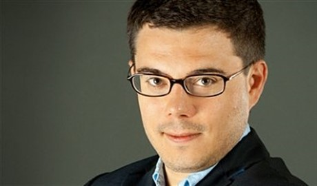 Переговоры украинской власти с боевиками могут погубить Путина, – Березовец