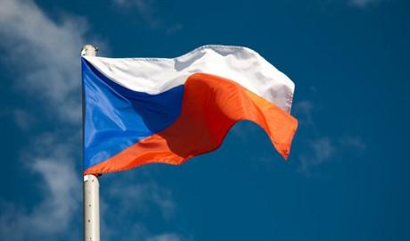 Еще одна страна поддержала путь Украины в ЕС: Чехия ратифицировала Указ об ассоциации