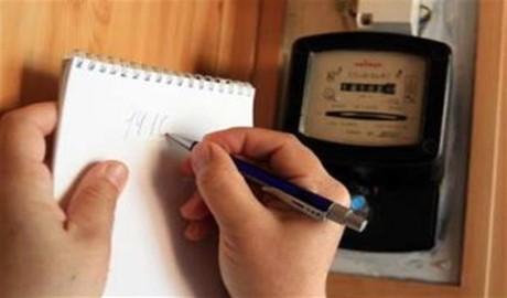 Подарок крымчанам от оккупантов: РФ решила поднять цены на электроэнергию в Крыму