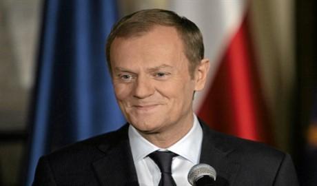 Евросовет согласовал заключение по инвестициям и Украине, — Дональд Туск