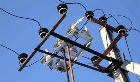 Из-за отключения электроэнергии могут пострадать даже украинские военные