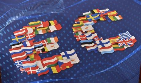 ЕС продолжает серию санкций в отношении аннексированного Россией Крыма