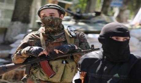 Россия-матушка не кормит: как голодные террористы обменяли пленных украинских военных на еду