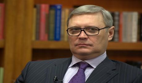 Бунт в России состоится уже следующего года, — эксперт