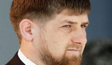 Кадыровцы не прекращают репрессии