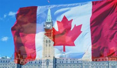 Еще одна волна санкций от Канады настигнет РФ