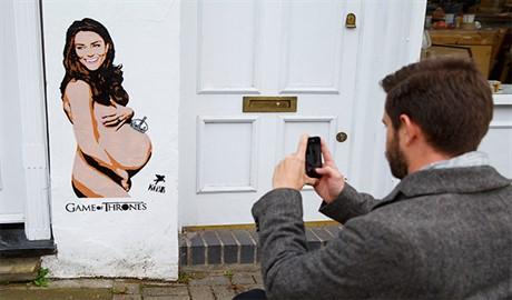 Уникальная находка: Джонни Депп владеет женой принца Великобритании