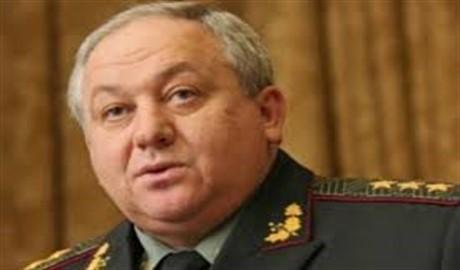 Сухой закон на Донбассе: отныне военным нельзя продавать алкоголь