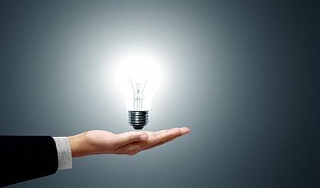 Украина подписала с Россией два контракты на поставку электроэнергии из РФ