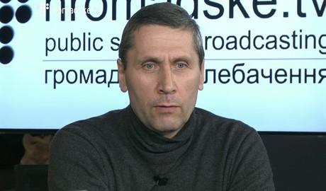 Мнение эксперта: режим тишины 9 декабря будет нарушен