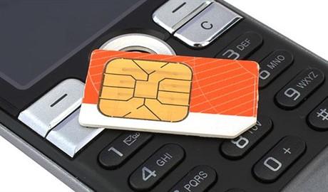 У крымчан теперь будет собственный оператор мобильной связи