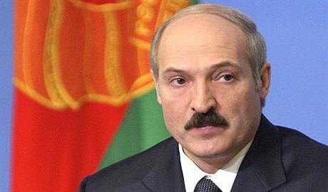«Встречайте гостей»: российское федеральное ТВ готовит россиян к войне с беларускими «нацистами»