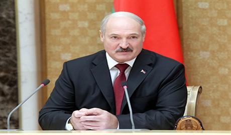 «Фундамент закладен»: Беларусь отказалась от рубля и перевела все расчеты с РФ в доллары