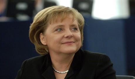 ЕС может усилить санкции против РФ, – Меркель