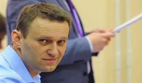 Хунта, которая в России захватила все и строит феодальный капитализм, падет, – Навальный