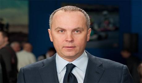Вагоны с углем уже грузят в вагоны для отправки в Украину, — Шуфрич