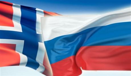 Норвегия решила остановить военное сотрудничество с РФ до конца 2015 года