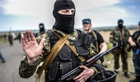 Главари «ДНР» и «ЛНР» готовы обменятся пленными по формуле «всех на всех»