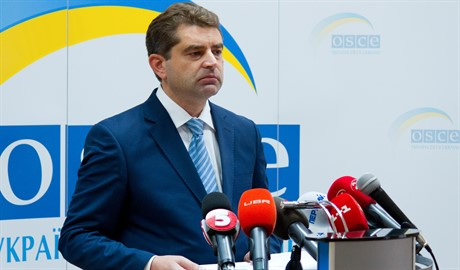 Заявления Путина на пресс-конференции не имеют никакой связи с реальностью, – МИД Украины