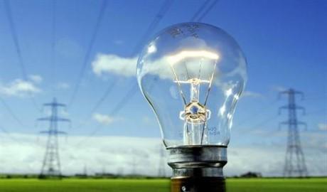 Террористы «ЛНР» пообещали платить Украине за электроэнергию