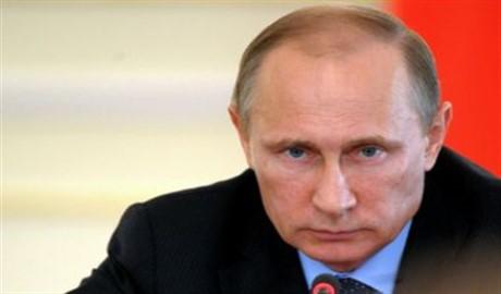 Россияне поддерживают политику Путина, — результаты опроса