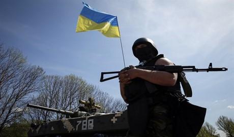 Пенсионер из Черкасс рассказал о своем пребывании в плену в «ДНР» (ВИДЕО)