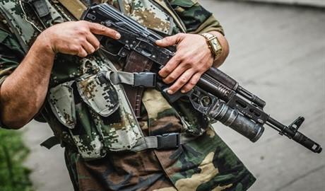 Пленные боевики больше не хотят возвращаться на Донбасс, – СБУ
