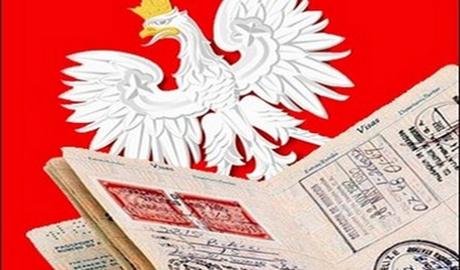 Новости Мордора: арестован польский журналист за (внимание!) АНТИСОВЕТСКУЮ пропаганду