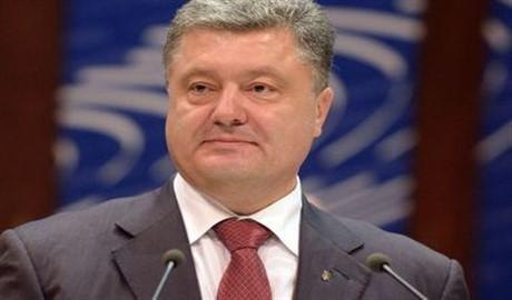 Порошенко поддерживает назначение иностранцев на должности в правительстве