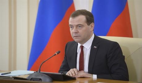 Россия захотела помогать жителям Донбасса