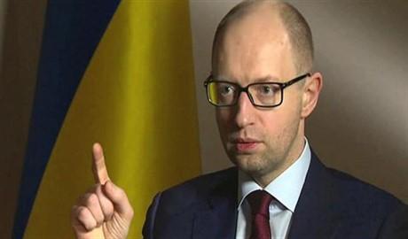 Яценюк планирует отменить систему советских льгот