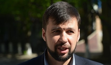 Минские переговоры были «подготовительными», — Пушилин