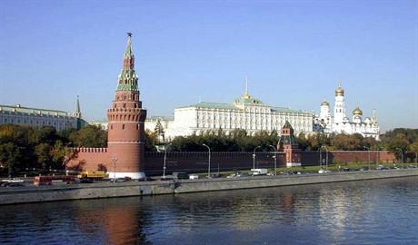 РФ назвала поддержку Украины Вашингтоном «враждебными действиями»