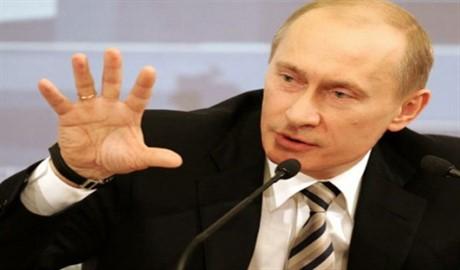 Бардак по-русски: как российская сторона наживается на своих же погибших солдатах