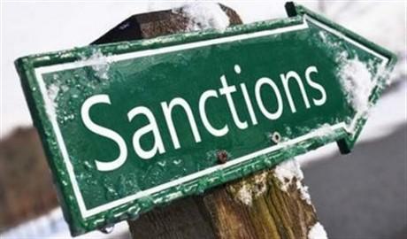 Бизнесу Фирташа, Порошенко и другим олигархам грозят санкции США